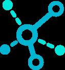 VPN Comunicação entre Unidades com segurança e redundância